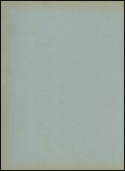 Page 3, 1947 Edition, Jackson High School - Osky Wow Yearbook (Jackson, OH) online yearbook collection