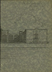 Page 3, 1927 Edition, Cleveland Heights High School - Caldron Yearbook (Cleveland Heights, OH) online yearbook collection