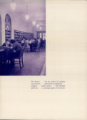 Page 14, 1934 Edition, Cleveland Heights High School - Caldron Yearbook (Cleveland Heights, OH) online yearbook collection