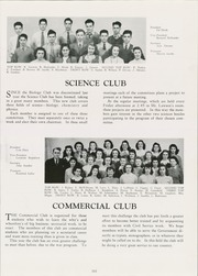 Page 107, 1944 Edition, Cleveland Heights High School - Caldron Yearbook (Cleveland Heights, OH) online yearbook collection