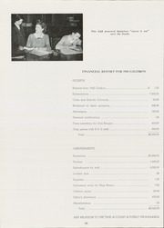 Page 92, 1944 Edition, Cleveland Heights High School - Caldron Yearbook (Cleveland Heights, OH) online yearbook collection