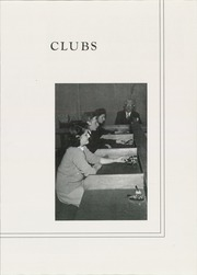 Page 93, 1944 Edition, Cleveland Heights High School - Caldron Yearbook (Cleveland Heights, OH) online yearbook collection