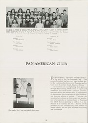 Page 96, 1944 Edition, Cleveland Heights High School - Caldron Yearbook (Cleveland Heights, OH) online yearbook collection