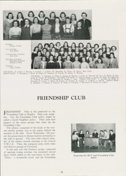 Page 97, 1944 Edition, Cleveland Heights High School - Caldron Yearbook (Cleveland Heights, OH) online yearbook collection
