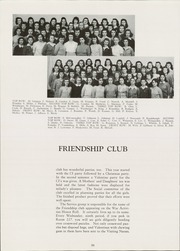 Page 98, 1944 Edition, Cleveland Heights High School - Caldron Yearbook (Cleveland Heights, OH) online yearbook collection