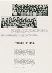 Page 99, 1944 Edition, Cleveland Heights High School - Caldron Yearbook (Cleveland Heights, OH) online yearbook collection