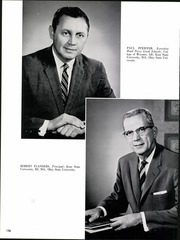 Page 144, 1964 Edition, Perry High School - Clock Yearbook (Massillon, OH) online yearbook collection