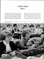 Page 153, 1964 Edition, Perry High School - Clock Yearbook (Massillon, OH) online yearbook collection