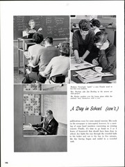 Page 154, 1964 Edition, Perry High School - Clock Yearbook (Massillon, OH) online yearbook collection