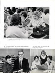Page 155, 1964 Edition, Perry High School - Clock Yearbook (Massillon, OH) online yearbook collection