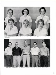 Page 159, 1964 Edition, Perry High School - Clock Yearbook (Massillon, OH) online yearbook collection