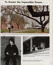 Page 13, 1968 Edition, Perry High School - Clock Yearbook (Massillon, OH) online yearbook collection