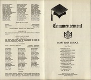 Page 3, 1968 Edition, Perry High School - Clock Yearbook (Massillon, OH) online yearbook collection