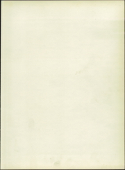 Page 3, 1952 Edition, Liberty High School - Oracle Yearbook (Youngstown, OH) online yearbook collection