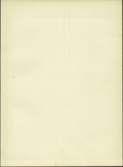 Page 3, 1953 Edition, Liberty High School - Oracle Yearbook (Youngstown, OH) online yearbook collection