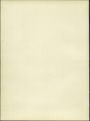 Page 4, 1953 Edition, Liberty High School - Oracle Yearbook (Youngstown, OH) online yearbook collection
