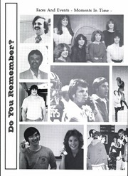Page 106, 1987 Edition, Chippewa High School - Chippewa Yearbook (Doylestown, OH) online yearbook collection