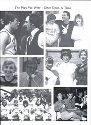 Page 107, 1987 Edition, Chippewa High School - Chippewa Yearbook (Doylestown, OH) online yearbook collection
