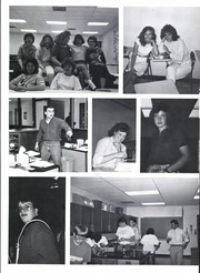 Chippewa High School - Chippewa Yearbook (Doylestown, OH) online yearbook collection, 1987 Edition, Page 20