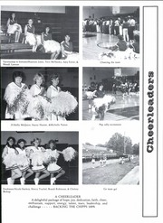 Page 65, 1987 Edition, Chippewa High School - Chippewa Yearbook (Doylestown, OH) online yearbook collection