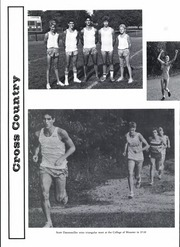 Chippewa High School - Chippewa Yearbook (Doylestown, OH) online yearbook collection, 1987 Edition, Page 68