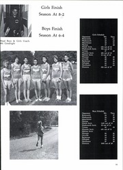 Page 69, 1987 Edition, Chippewa High School - Chippewa Yearbook (Doylestown, OH) online yearbook collection