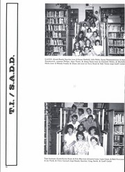 Page 98, 1987 Edition, Chippewa High School - Chippewa Yearbook (Doylestown, OH) online yearbook collection