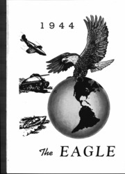 Page 3, 1944 Edition, Chaminade High School - Eagle Yearbook (Dayton, OH) online yearbook collection