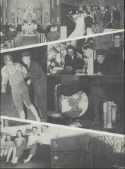 Page 11, 1946 Edition, Chaminade High School - Eagle Yearbook (Dayton, OH) online yearbook collection