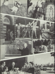 Page 8, 1946 Edition, Chaminade High School - Eagle Yearbook (Dayton, OH) online yearbook collection