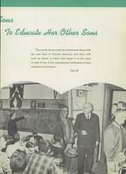 Page 8, 1948 Edition, Chaminade High School - Eagle Yearbook (Dayton, OH) online yearbook collection