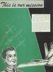 Page 10, 1955 Edition, Chaminade High School - Eagle Yearbook (Dayton, OH) online yearbook collection