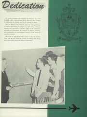 Page 13, 1955 Edition, Chaminade High School - Eagle Yearbook (Dayton, OH) online yearbook collection