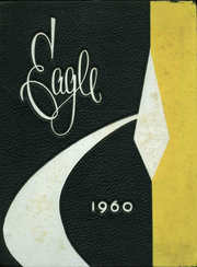 1960 Edition, Chaminade High School - Eagle Yearbook (Dayton, OH)
