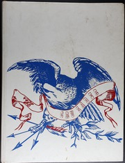 1976 Edition, Catholic Central High School - Crusader Yearbook (Steubenville, OH)