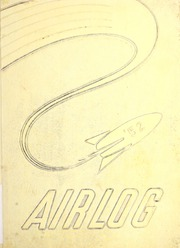 Page 1, 1952 Edition, Butler High School - Airlog Yearbook (Vandalia, OH) online yearbook collection