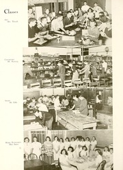 Page 16, 1952 Edition, Butler High School - Airlog Yearbook (Vandalia, OH) online yearbook collection
