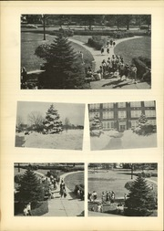 Page 10, 1948 Edition, Cuyahoga Falls High School - Cuyahogan Yearbook (Cuyahoga Falls, OH) online yearbook collection