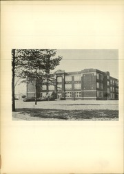 Page 6, 1948 Edition, Cuyahoga Falls High School - Cuyahogan Yearbook (Cuyahoga Falls, OH) online yearbook collection