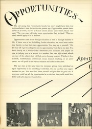 Page 8, 1948 Edition, Cuyahoga Falls High School - Cuyahogan Yearbook (Cuyahoga Falls, OH) online yearbook collection
