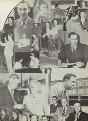 Page 11, 1951 Edition, Cuyahoga Falls High School - Cuyahogan Yearbook (Cuyahoga Falls, OH) online yearbook collection