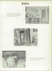 Page 151, 1957 Edition, Cuyahoga Falls High School - Cuyahogan Yearbook (Cuyahoga Falls, OH) online yearbook collection