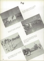 Page 152, 1957 Edition, Cuyahoga Falls High School - Cuyahogan Yearbook (Cuyahoga Falls, OH) online yearbook collection