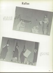 Page 153, 1957 Edition, Cuyahoga Falls High School - Cuyahogan Yearbook (Cuyahoga Falls, OH) online yearbook collection
