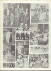 Page 154, 1957 Edition, Cuyahoga Falls High School - Cuyahogan Yearbook (Cuyahoga Falls, OH) online yearbook collection