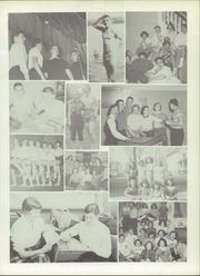 Page 155, 1957 Edition, Cuyahoga Falls High School - Cuyahogan Yearbook (Cuyahoga Falls, OH) online yearbook collection