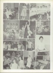 Page 156, 1957 Edition, Cuyahoga Falls High School - Cuyahogan Yearbook (Cuyahoga Falls, OH) online yearbook collection