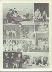 Page 157, 1957 Edition, Cuyahoga Falls High School - Cuyahogan Yearbook (Cuyahoga Falls, OH) online yearbook collection