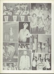 Page 158, 1957 Edition, Cuyahoga Falls High School - Cuyahogan Yearbook (Cuyahoga Falls, OH) online yearbook collection