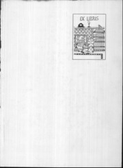 Page 3, 1937 Edition, Newark High School - Reveille Yearbook (Newark, OH) online yearbook collection